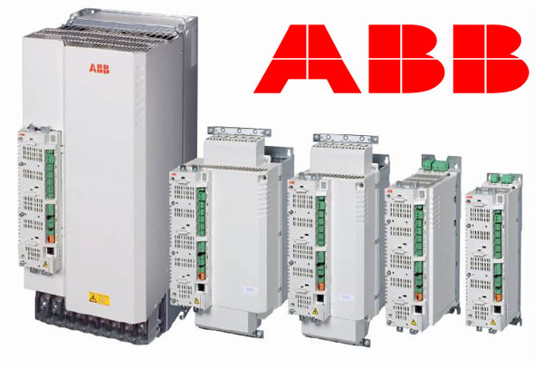 Bảng giá biến tần ABB 2019