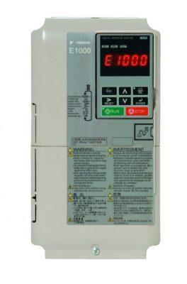 CIMR-ET4A0058