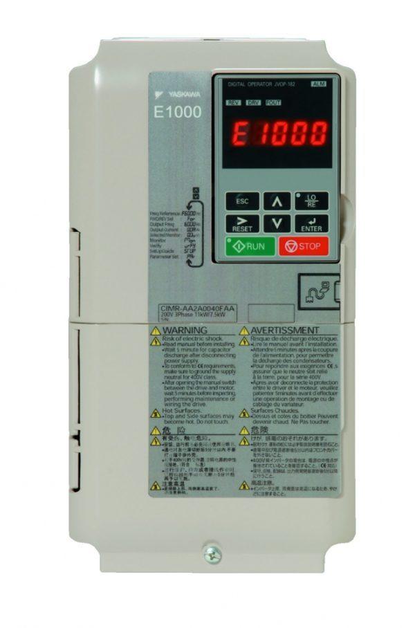 CIMR-ET4A0250